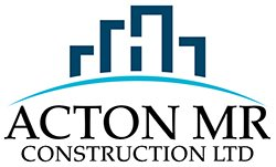 Acton MR Construction Ltd